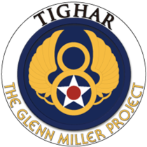 The Glenn Miller Project