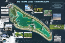 The TIGHAR Guide to Nikumaroro
