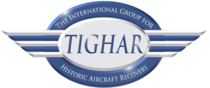 TIGHAR Membership, Associate