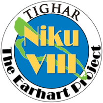 The Best of Niku VIII