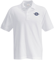TIGHAR Polo Shirt